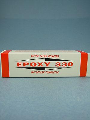Epoxy 330 Glue