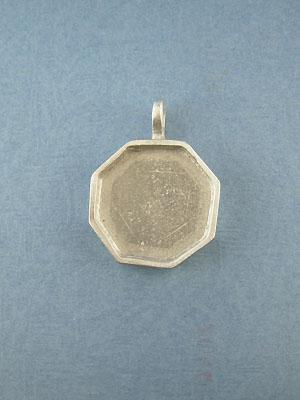 Junkyard Jewellery - Lead Free Pewter