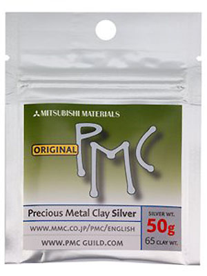 Original PMC - 50g Package