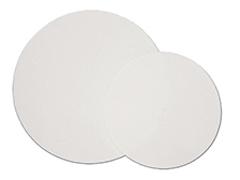 "8"" Cloth Polishing Pad Tech-10"