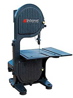 DB-100 Diamond Band Saw