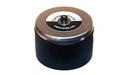 1.5 lb Complete Tumbler Barrel