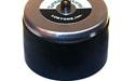 4lb. Complete Tumbler Barrel