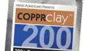 COPPRclay 200g Package