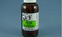 NCF Mild Accelerator for Instant Glue- 2oz.