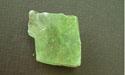 Green Calcite