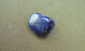 Sodalite Tumbled Stone