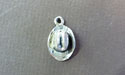 Cowboy Hat Mini-Pewter Charms - Lead Free Pewter