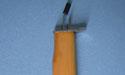 Beadalon Pearl Knotting Tool