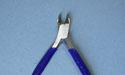 Sparkle Semi-Flush Cutter