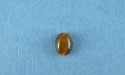 6x8mm Tiger Eye Oval Cabochon