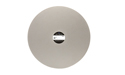 "6"" - 180 Grit Electroplated Diamond Disc"