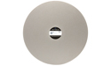 "8"" - 180 Grit Electroplated Diamond Disc"