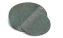 "8"" 400 Grit Silicon Carbide Sanding Discs"