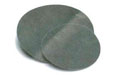 "8"" 220 grit Silicon Carbide Sanding Disc"